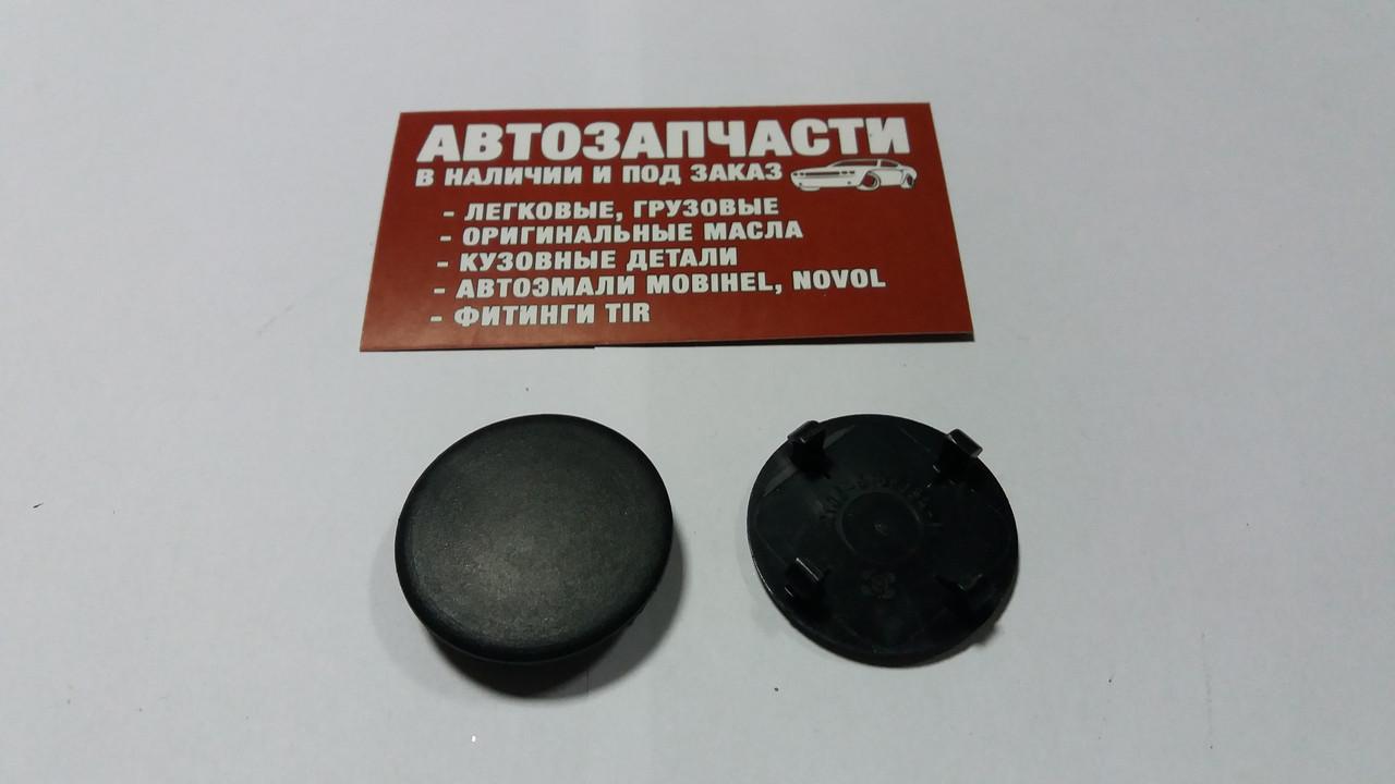 Заглушка стеклоподъемника Д=34