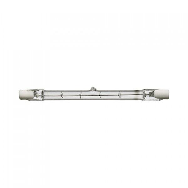 Лампа Галогеновая линейная 200W 118mm R7S