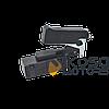 Кнопка для дрели KR29-6