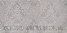 Плитка облицовочная Aida Pattern GRC