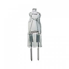 Лампа Галогеновая JC 10W G4