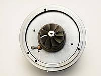 Картридж турбины Mercedes 2.2CDI C-klasse/ E-klasse от 2007 г.в. 100 кВт/ 136 л.с. 752990-0006, фото 1
