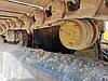 Бульдозер Komatsu D 61 PX-15., фото 9