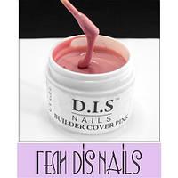 Гели DIS Nails