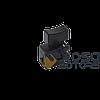 Кнопка для дрели KR4-1
