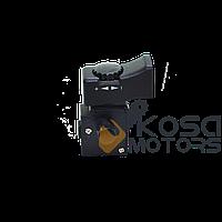 Кнопка для дрели KR5-17