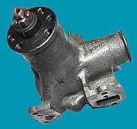 Водяной насос СМД-60 Т-150 72-13.00200-01