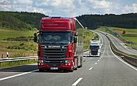 Доставка товаров из Молдовы в Эстонию