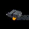 Кнопка для дрели KR5-4