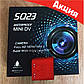 Мини камера SQ23, экшн-камера, Full HD 1920x1080 HD, влагозащищенная, фото 5