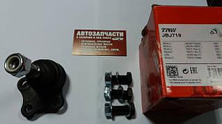 Опора шаровая Trafic, Vivaro   JBJ719 TRW