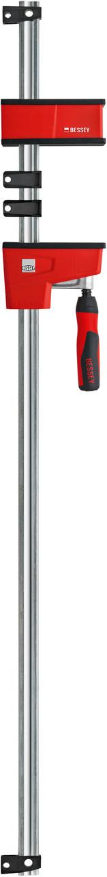 Vario корпусная струбцина Bessey 1500x95 KREV150-2K