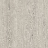 Винил Loc Floor LOC 32 click LOCL 40152 Дуб элегантный, светло-серый