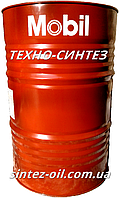 Моторное масло Mobil Delvac MX 15W-40 (208л), фото 1