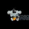 Кнопка для дрели KR58-1