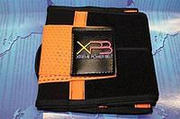 Универсальный пояс для похудения Xtreme Power Belt