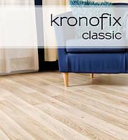 CronoFix Classic 7мм 31/АС3