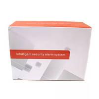 Комплект охранной сигнализации ATIS