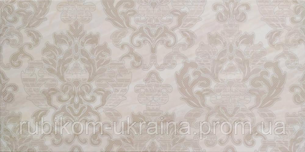 Плитка облицовочная Zlata Pattern YL