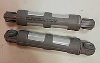 Амортизатор для стиральной машины Electrolux 132255352