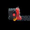 Кнопка для дрели KR8-41