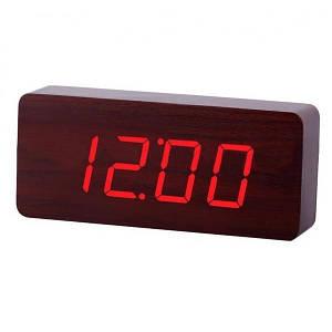 Электронные часы VST-1299