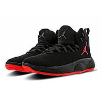 3e68473b7e4104 Баскетбольные кроссовки Nike Air Jordan Super Fly Mvp
