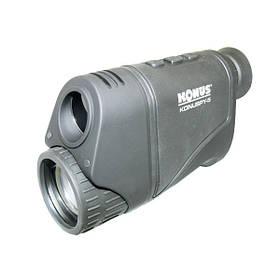 Прибор ночного видения Konus KonuSpy-5 5x42