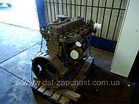Ремонт дизельного двигателя Cummins 6C/6CT/6CTA в Украине