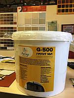 Антар G-500 Грунт глубокого проникновения