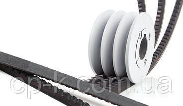 Ремень клиновой  SPA-950, фото 2