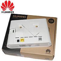 3G/4G Wi-Fi Роутер Huawei B310s-22, фото 3