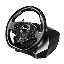 Кермо Q-SMART Rally GT900 (PC/PS3/PS4/XBOX 360/XBOX ONE/SWITCH)