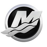 Высококачественные подвесные лодочные моторы Mercury уже в продаже!
