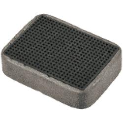 Антибактериальный фильтр AirFreshFilter для холодильника Bosch 616742