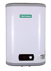 Водонагрівач Termaxi Flat MJ-100FV2