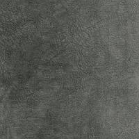 Велюр Марсель темно-серый