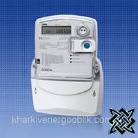 Электросчётчик Iskra МТ174-T1-5(6)А/RS485