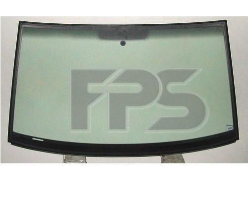 Лобовое стекло с антенной на транспортер набор bradex транспортер