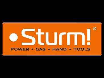 Акумуляторні обприскувачі Sturm