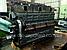 Ремонт дизельного двигателя Cummins 6C/6CT/6CTA в Украине, фото 2