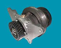 Привод вентилятора ЯМЗ-236 НД 236-1308011-Г2, фото 2