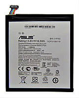 АКБ C11p1502 для Asus ZenPad 10 Z300C (9100021)