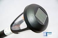 Газонный светильник на солнечной батарее LED Lemanso  CAB122, фото 1