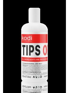 Жидкости для снятия гель-лака, акрила и очистки кистей