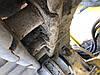 Бульдозер Caterpillar D6N LGP., фото 2