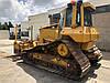 Бульдозер Caterpillar D6N LGP., фото 7