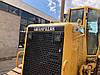 Бульдозер Caterpillar D6N LGP., фото 8