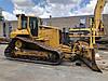 Бульдозер Caterpillar D6N LGP., фото 9