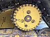 Бульдозер Caterpillar D6N LGP., фото 10